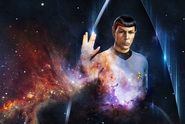 Star Trek Fleet Command Patch 26